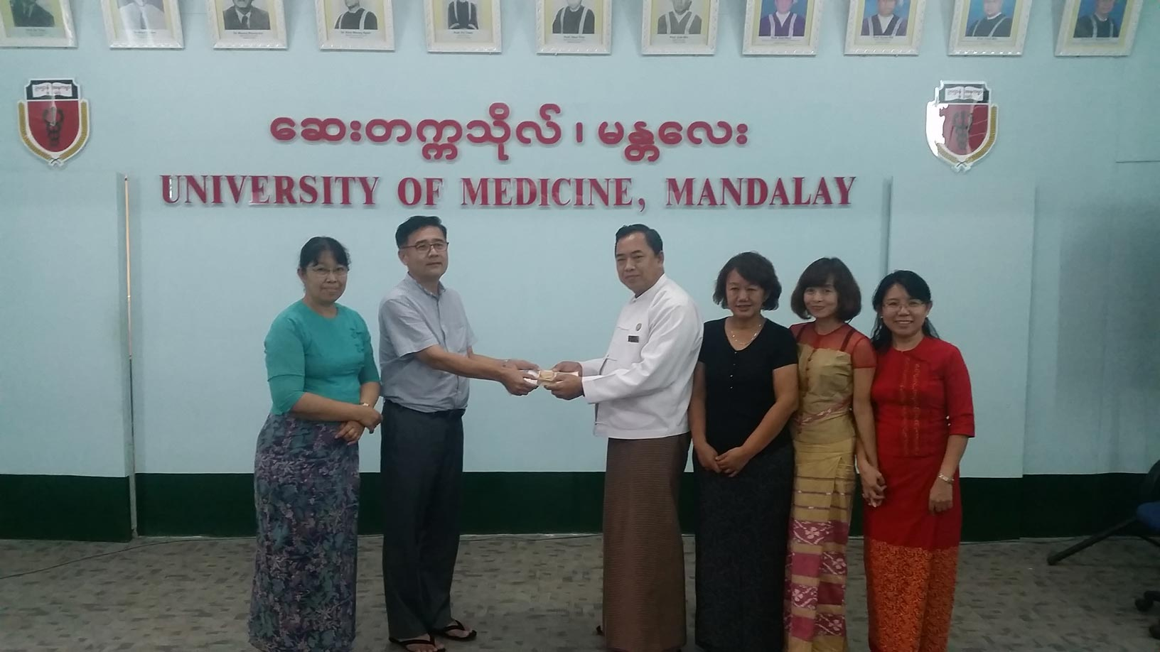On-behalf-of-dr-pyae-phyo-aung